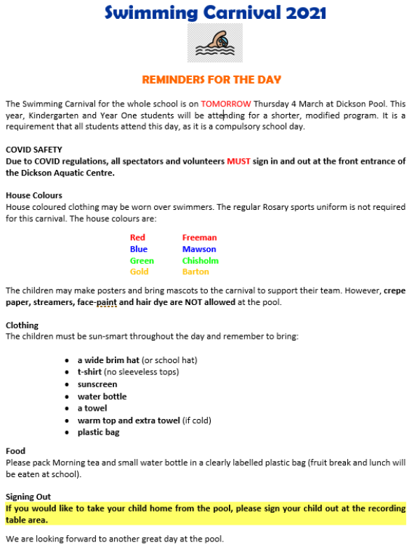 swimming_carnival_k_1_schoolzine_email.PNG